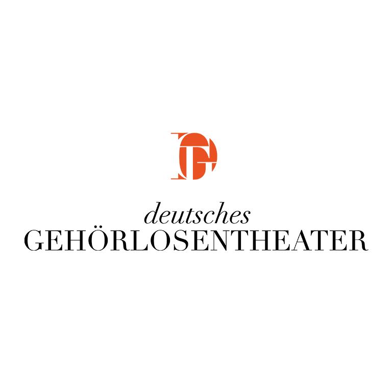 Deutsches Gehörlosentheater