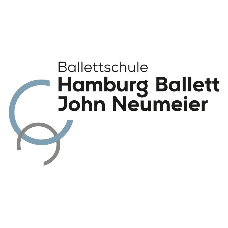 Ballettschule des Hamburg Ballett John Neumeier