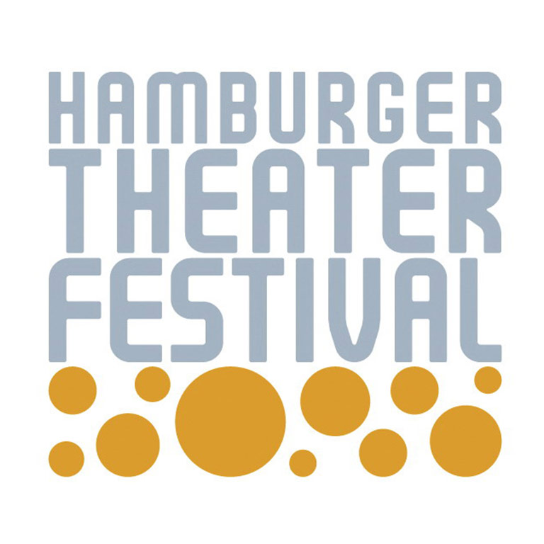 Hamburger Theater Festival