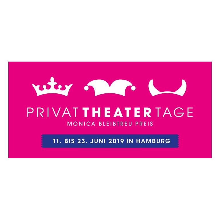 Privattheatertage