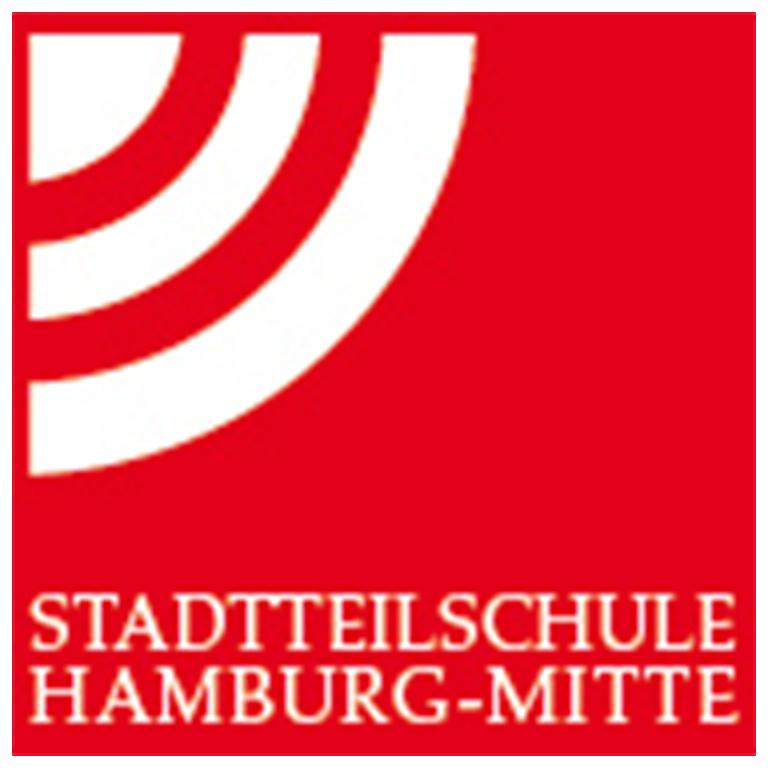 Stadtteilschule Hamburg-Mitte