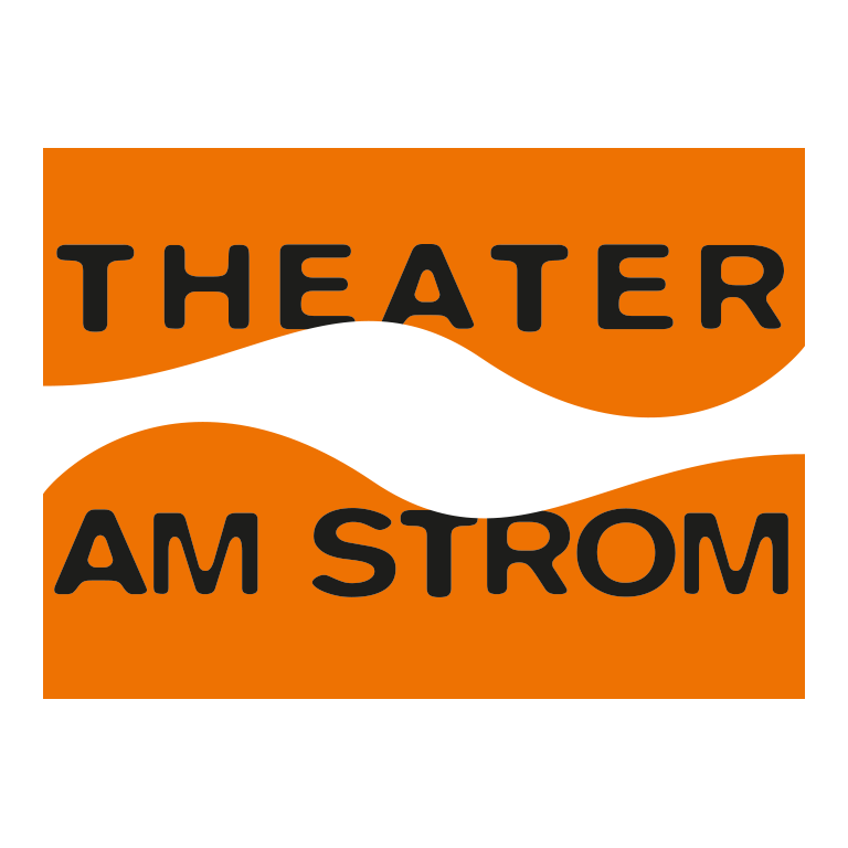Theater am Strom