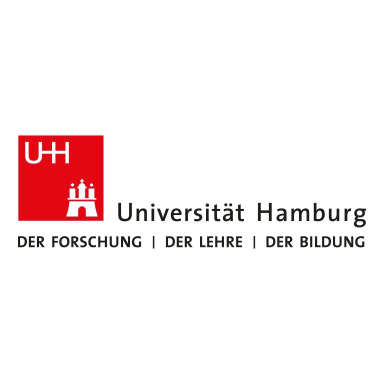 Universität Hamburg