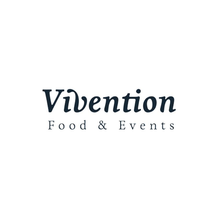 Vivention