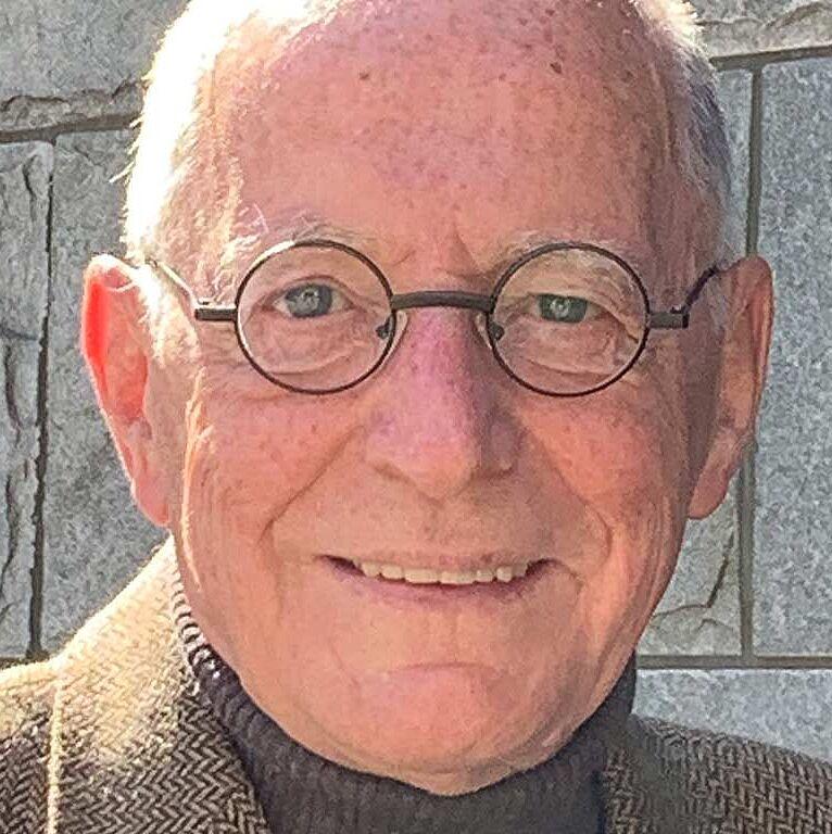 Matthias Wegner