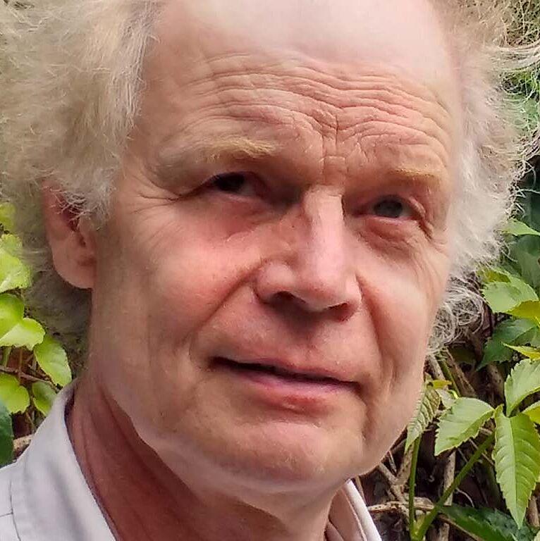 Gerd Bellmann